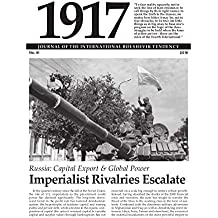 1917 No. 41 (English Edition)