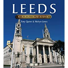 Leeds (City Guides)