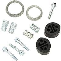 Fuel Parts CK95118 Sistema de escape
