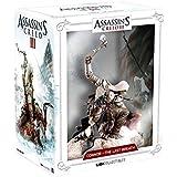 Assassin's Creed Figur - Connor - The Last Breath