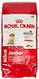 Royal Canin 35217 Medium Puppy ,15 kg - Hundefutter