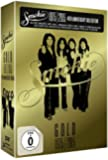 Smokie - Gold 1975-2015 [3 DVDs]