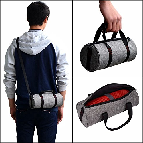 meijunter-portatil-llevar-a-mano-funda-protectora-bolso-bolsa-case-cover-bag-mochila-bolsa-de-hombro