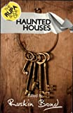 #6: The Rupa Book of Haunted Houses