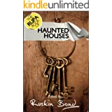 The Rupa Book of Haunted Houses