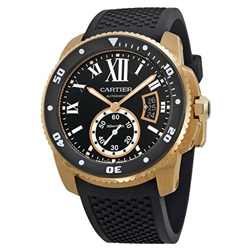 cartier-mens-calibre-de-cartier-diver-42mm-black-automatic-watch-w7100052