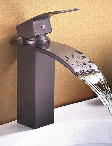 bl-lhuile-antique-bronze-huile-finition-peinture-cascade-robinet-devier-salle-de-bains