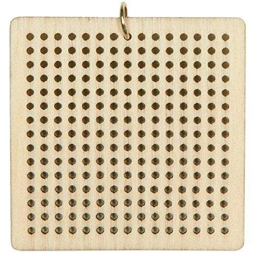 grandi-gioielli-quadrato-in-legno-bianco-1-5-8-piazza