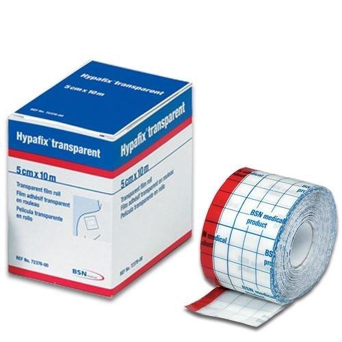 hypafix-rollo-de-apsito-acrlico-5cm-x-10m-acabado-transparente