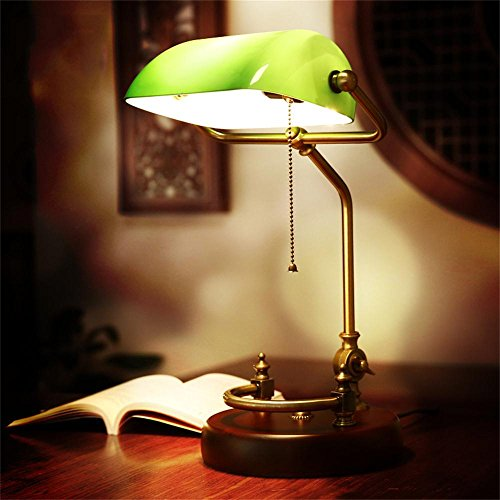 toym-american-country-retro-lamp-chiang-republican-old-shanghai-bank-study-lamp-bedroom-bedside-lamp