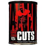 Animal - Animal Cuts - 42 packs