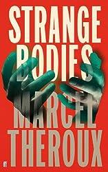 Strange Bodies (English Edition)