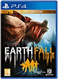 Earthfall Deluxe Edition (PS4) [PlayStation 4] [UK IMPORT]