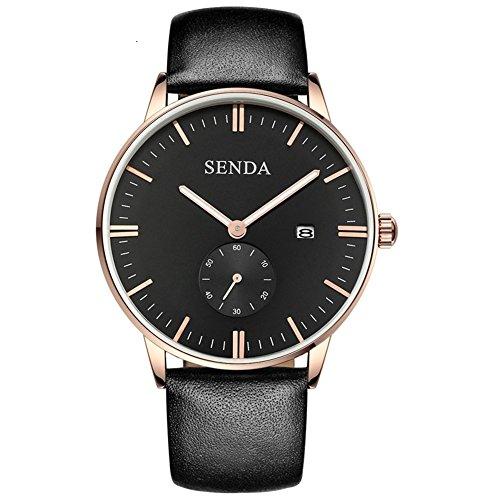 ladyhelena-montre-bracelet-quartz-elegant-quartz-horloge-tendance-design-intemporel-classique-or-ros