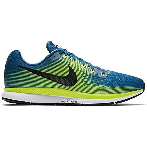 Nike Air Zoom pegasu