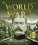 #6: World War I