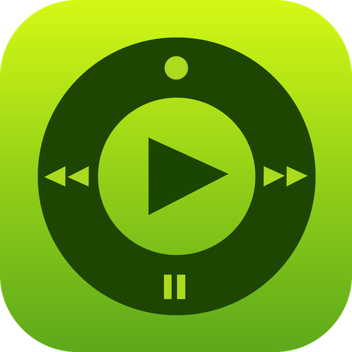 remoteless-for-spotify-a-spotify-remote-control