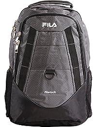 ba845c8469c1 Fila Laptop Bags  Buy Fila Laptop Bags online at best prices in ...