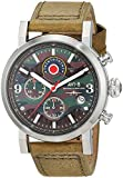 Montre Mixte - AVI-8 -  Hawker Hurricane AV-4041-06