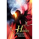 Hades (Halo-Trilogie, Band 2)