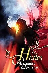 Hades (Halo-Trilogie, Band 2)