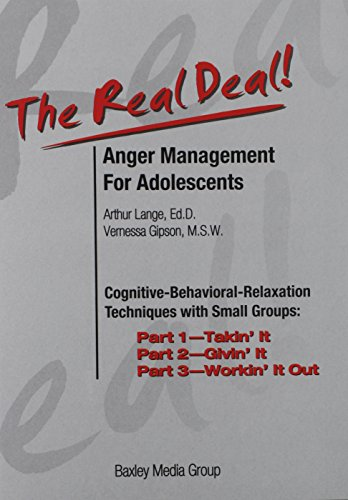 the-real-deal-anger-management-for-adolescents-complete-program-cognitive-behavioral-relaxation-tech