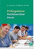 ISBN 3437454412