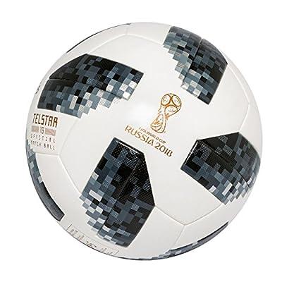 Adidas Telstar 18 World Cup OMB