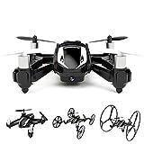 GoolRC UdiR / C U841 U841-1 2.4G 4CH Gyro à 6 Axes R / C Quadcopter 4 en 1...