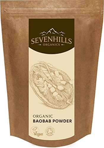 Sevenhills-Wholefoods-Organic-Raw-Baobab-Powder-Soil-Association-certified-organic