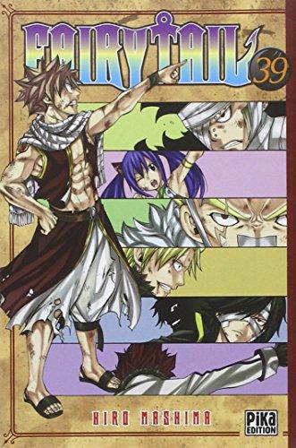 "<a href=""/node/20495"">Fairy Tail</a>"