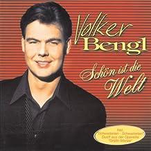 Suchergebnis auf Amazon.de für: Volker Bengl: Musik-CDs