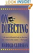 #9: On Directing