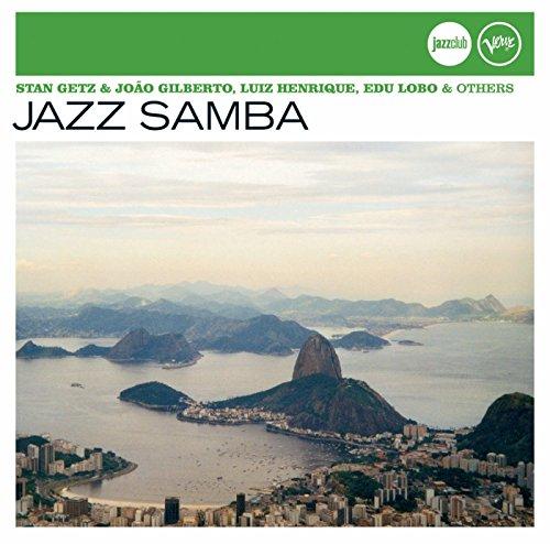jazz-samba-jazz-club