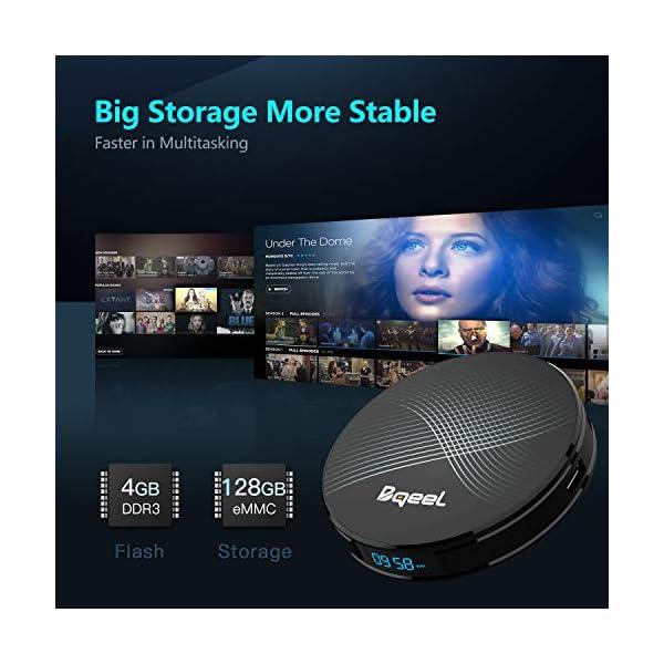 U1-Max-Android-90-TV-Box