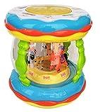 Baby Bucket Wonder Land Merry-Go-Round M...