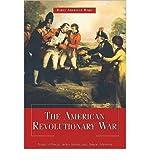 [( The American Revolutionary War )] [by: Robert O'Neill] [Jan-2011]
