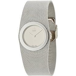 Reloj Calvin Klein - Mujer K3T23126