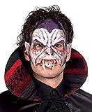 Boland 72023 - máscaras máscara de vampiro