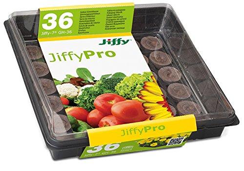 jiffy-005456-invernadero-de-interiores