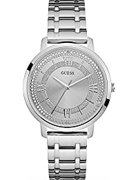GUESS WATCHES LADIES MONTAUK orologi donna W0933L1