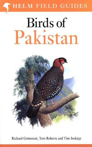 birds-of-pakistan-helm-field-guides