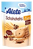 Alete Schokokeks, 6er Pack (6 x 150 g)