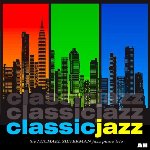 Classic Jazz: Best of Relaxing...
