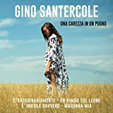 Caméras Gino - Best Reviews Guide