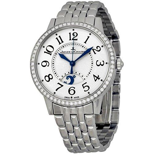 jaeger-lecoultre-rendez-vous-femme-34mm-bracelet-boitier-acier-inoxydable-automatique-montre-q344812
