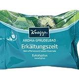 KNEIPP Aroma Sprudelbad Erkältungszeit 1 St Salz