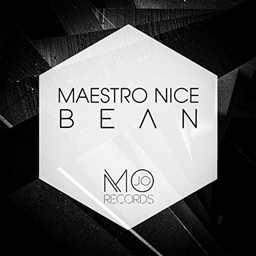 bean-original-mix