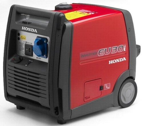 Honda Stromerzeuger EU 30i