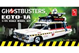 AMT - Ghostbusters ECTO-1 - A-AMT750